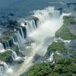 Cataratas do Iguaçu 1