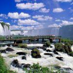 Cataratas do Iguaçu 4