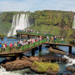Cataratas do Iguaçu 5