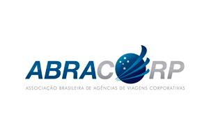1-abracorp