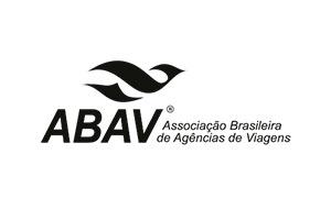 2-abav