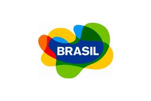 5-brasil