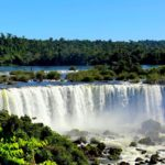Cataratas do Iguaçu 2