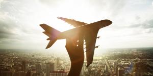 Sistema de gestão de viagens