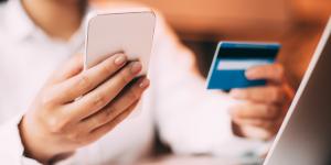 O cartão de crédito corporativo em suas viagens pode ser um grande aliado para seus deslocamentos.